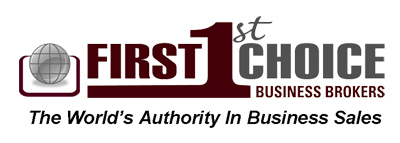 First Choice Business Brokers Nashville